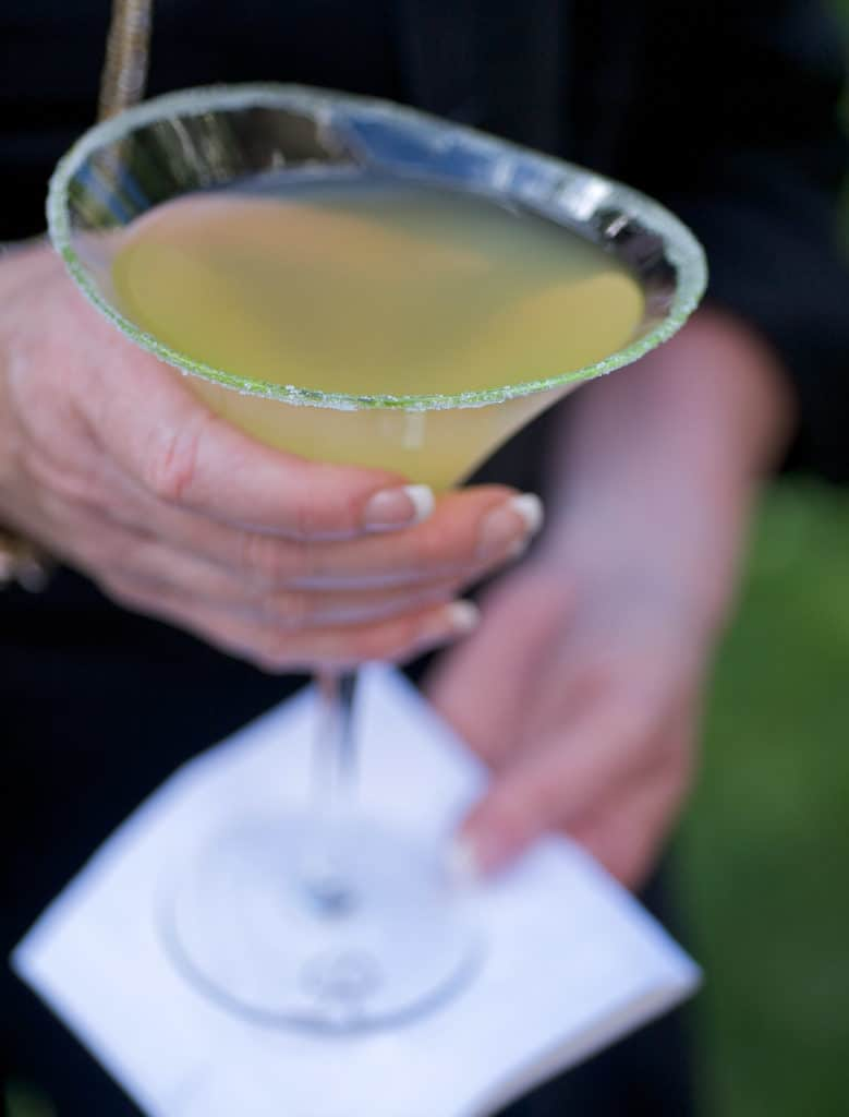 Perfect-sidecar-cocktail-recipe