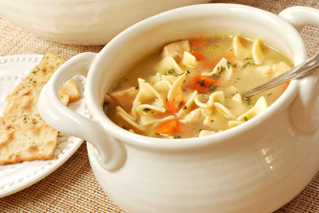 chicken-noodle-soup-recipe