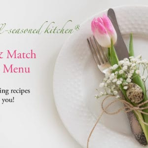 mix-and-match-easter-brunch-menu-title