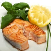 roasted-salmon-steaks-recipe