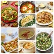 ten-healthy-recipes-for 2018