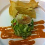 seafood-guacamole