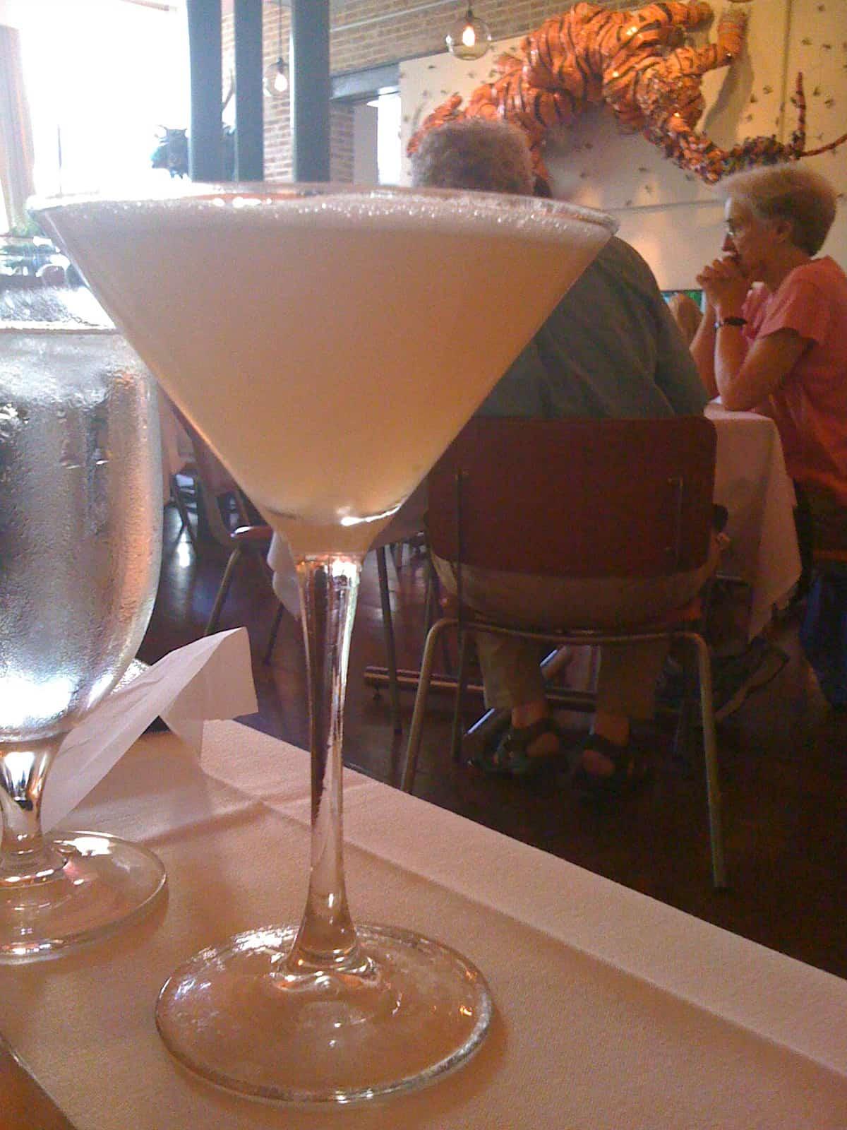 steffen-wolf-cocktail