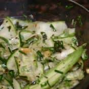zucchini-squash-ribbons-recipe