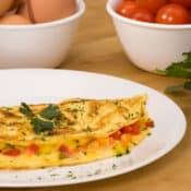 Greek-Omelet-recipe