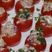 blt-cherry-tomato-recipe
