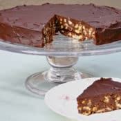 chocolate-biscuit-cake-recipe