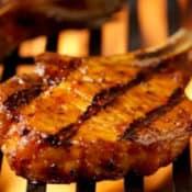 grilled-pork-loin-chops-recipe