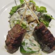 lamb-kabobs-eggplant-recipe