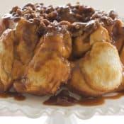 overnight-bundt-caramel-rolls-recipe