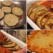 roberts-eggplant-parmesan