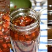 tomato-topping-buschetta-recipe