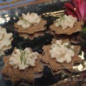Smoked-Trout-Pate-Canapes-recipe-www.seasonedkitchen.com