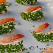 Blue-cheese-stuffed-shrimp-recipe-www.seasonedkitchen.com
