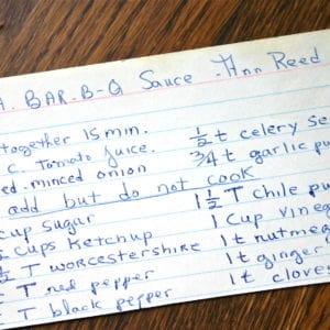 Oklahoma-BBQ-sauce-recipe