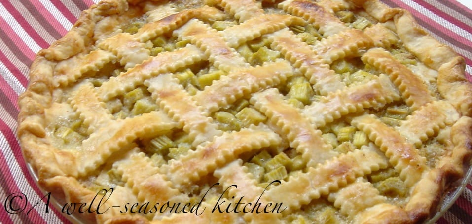 rhubarb-pie-recipe