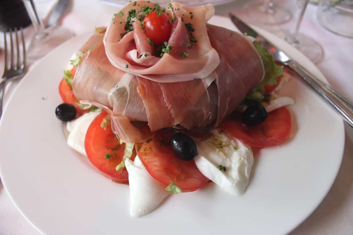 Salade-Place-des-Vosges