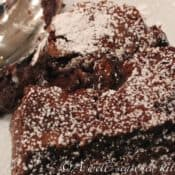 Warm-chocolate-cake1-recipe