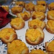 cheddar-chutney-tarts-recipe