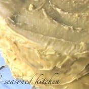 jam-cake-caramel-frosting-recipe