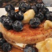cream-cheese-stuffed-muffin-french-toast-recipe