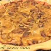 turkey-artichoke-pie-spinach-brown-rice-crust-recipe