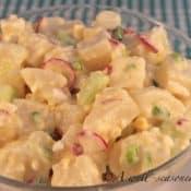 potato-salad-recipe-seasonedkitchen.com