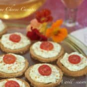 File name: Benedictine-Cheese-Canapes1.jpg