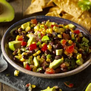 black-bean-corn-tomato-avocado-salsa-recipe
