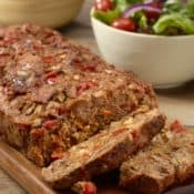 Cajun-Meatloaf-recipe-www.seasonedkitchen.com