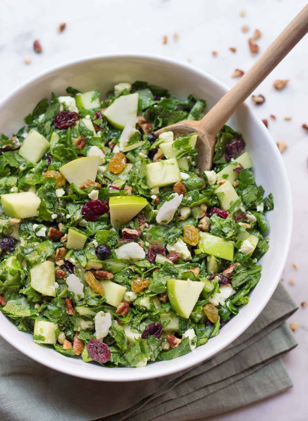 chopped-salad-apples-feta-pecans-recipe