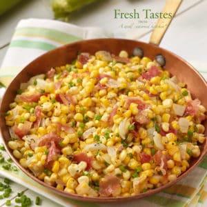 Corn-Prosciutto-Salad-recipe