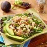 crab-shrimp-salad-recipe