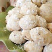 Grandma-Claytons-Sand-Tarts-recipe