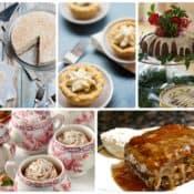 Five-make-ahead-holiday-dessert-recipes