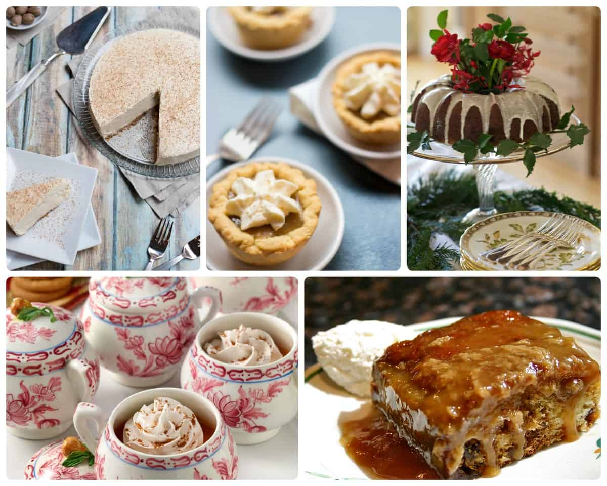 Five-make-ahead-holiday-dessert-recipes