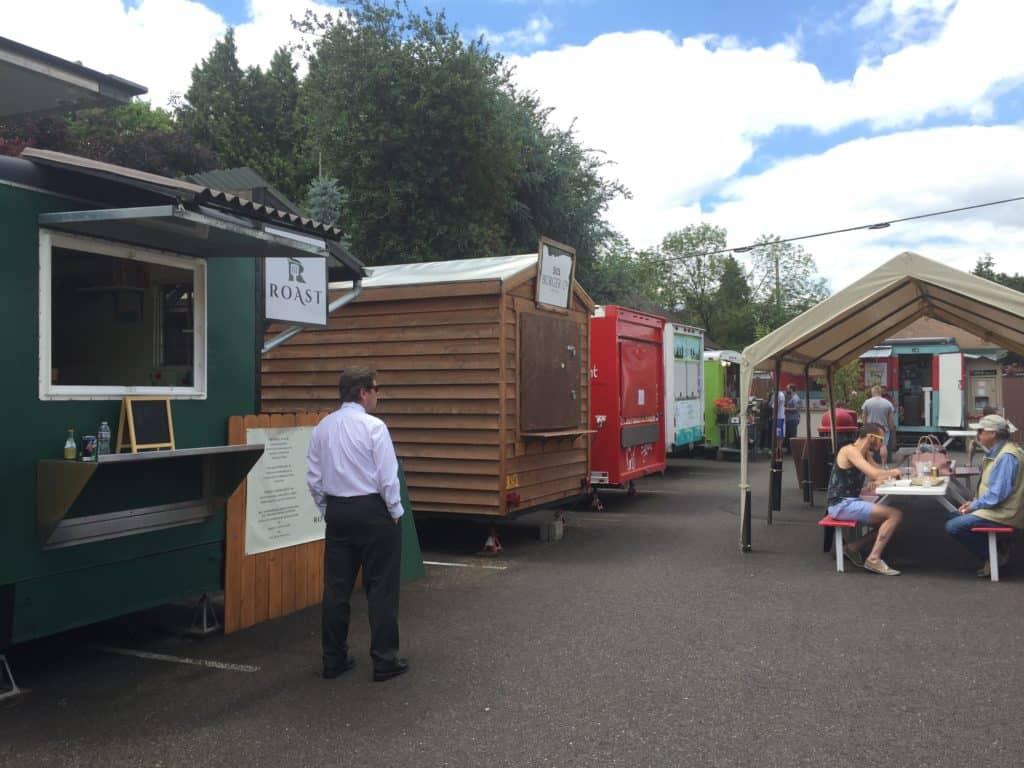 food-trucks-portland