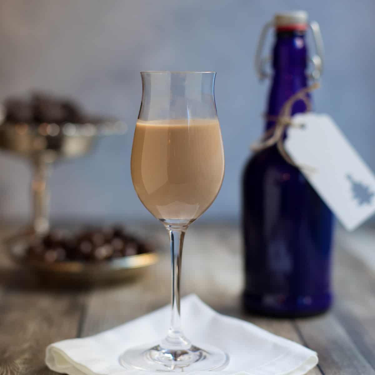 Irish-cream-liqueur-recipe