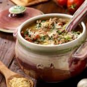 Italian-Sausage-Spinach-Orzo-Soup-recipe