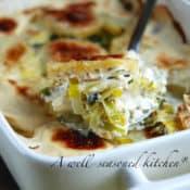 leek-gratin-recipe