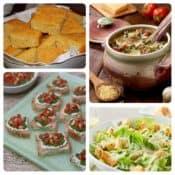 Make-Ahead-Casual-Holiday-Dinner-Menu-seasonedkitchen.com