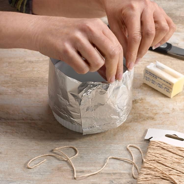 Making-souffle-collar