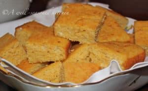 Parmesan-Buttermilk-Cornbread-seasonedkitchen.com