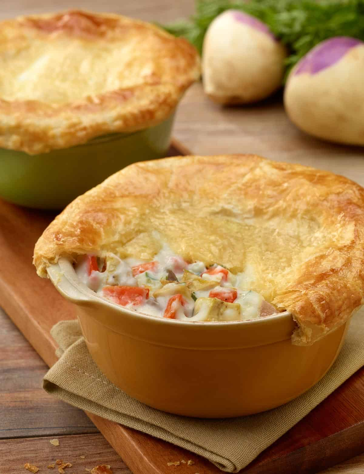Roasted-root-vegetable-pot-pie-recipe
