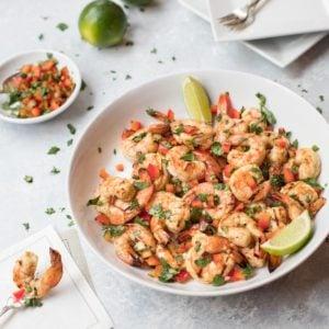 Spicy-Southwestern-Shrimp-Hot-Appetizer-recipe