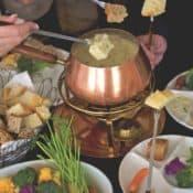tex-mex-fondue-recipe