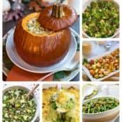 Thanksgiving-side-dishes-seasonedkitchen.com