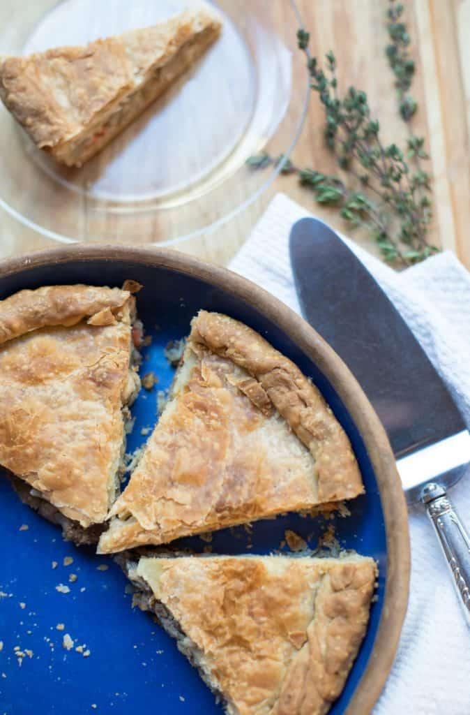 tourtiere-meat-potatoes-pie-recipe