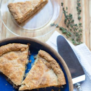 tourtiere-meat-pie-recipe