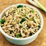 chicken-orzo-salad-peanut-dressing-recipe